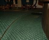 Ресторан «Золотой Рояль»