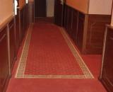 Гостиница «Калипсо» г.Раменское