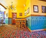 Molly Gwynn's pub