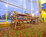 Ресторан «Molly Gwynn's» г.Москва