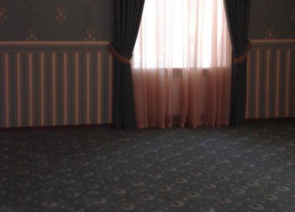 Частный дом в коттеджном поселке «Заречье» г.Москва
